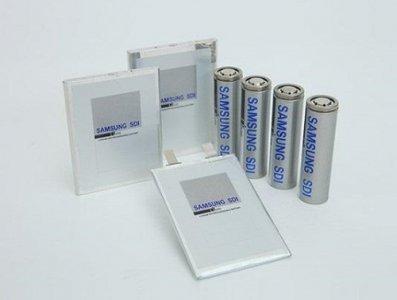 疫情打压需求 三星电池子公司SDI2020年Q2净利润暴跌