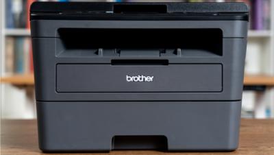 兄弟激光打印机测评:支持手机连接,小企业办公的得力助手