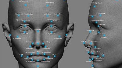 人脸识别应用场景不断拓展 滥用人脸识别存在信息安全隐忧