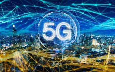 《5G零售行业应用白皮书》:5G在零售行业的场景应用