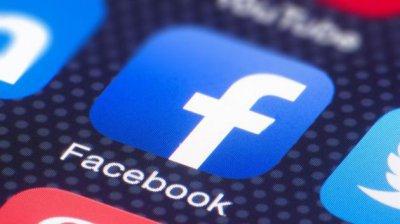 Facebook首席营销官Antonio Lucio在任职两年后离职