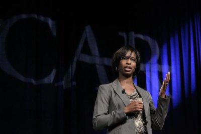 亚马逊公司任命Alicia Boler Davis加入最高领导团队