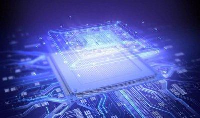 美国硅谷芯片公司MIPS Computer Systems是如何落地中国的?