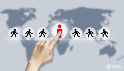 提升组织效能,为什么说只有HR SaaS还不够?