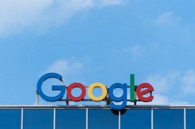 谷歌旗下购物比价服务GoogleShopping被欧盟罚款后未改正