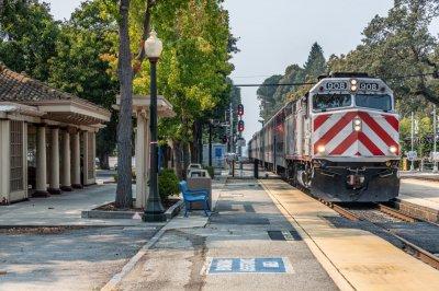 美国最富裕的小镇阿瑟顿:被誉为美国硅谷CEO小镇