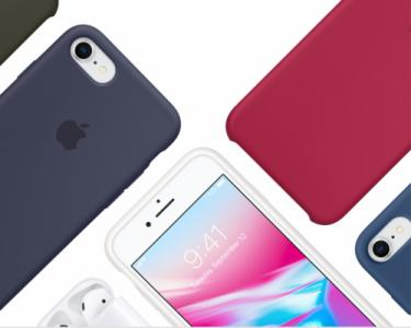 iOS 14系统暗示苹果公司不在iPhone 12手机中附赠耳机