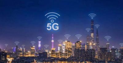 """纵观全球,终于明白为何大家都说""""5G看移动"""""""