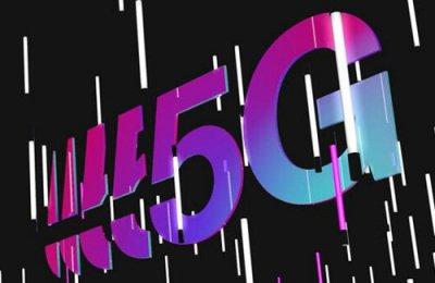 15国及地区5G网络平均下载速度排行:谁排第一?