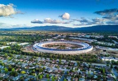 远程办公热潮下 科技人离开美国硅谷会去几个地点?
