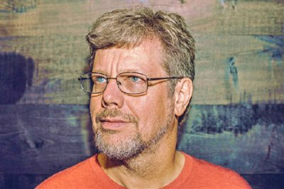 Python之父Guido van Rossum 为什么要加入微软?