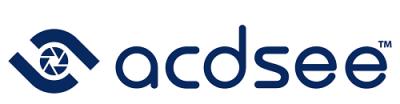 ACDSee 2021正式发布,快看这次的黑科技有多强大!
