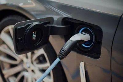 中国新能源车西征:是新机会,却不代表有新结局