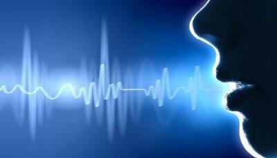微软新专利:利用AI语音技术和逝去的亲友对话
