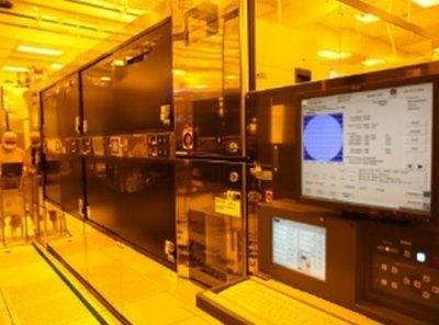 停电事故或导致联华电子8英寸晶圆厂产能更紧张