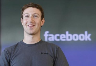 Facebook欲对苹果提起反垄断诉讼:还是隐私问题