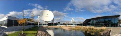 平方千米阵SKA:平方千米阵列射电望远镜SKAO将至