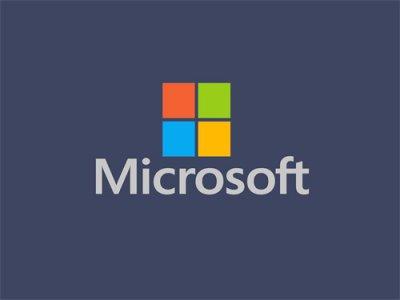 微软总裁史密斯抨击私营企业发行数字货币 不鼓励微软参与