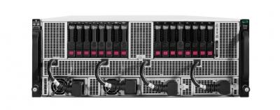 推进智能变革,HPE让零售业的数字化梦想照进现实