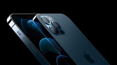苹果公司iPhone 13手机高端版所需屏幕将由三星独家供应