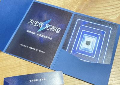 智能充电品牌Anker安克宣布下周举行中国首场发布会