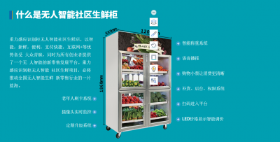 品实智能自助研发sass服务平台让智能售货机更懂你
