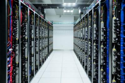 IT制造商如何将其设备数字化以实现更智能的数据中心管理