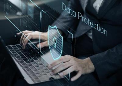《数据安全法》正式公布 如何做好风险管理保护企业敏感数据?