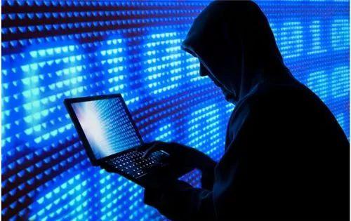 微软称非法用户 Nobelium 针对全球多地实施网络攻击