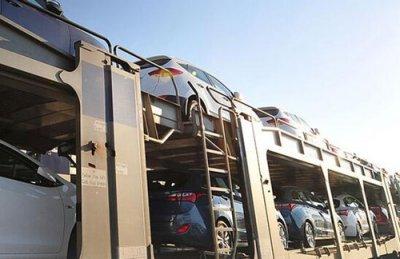 现代汽车芯片短缺波及现代汽车美国工厂 将停产一周