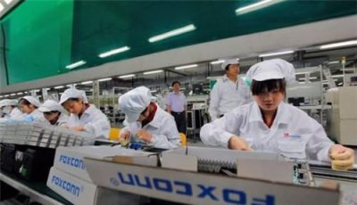 被苹果供应链移出的欧菲光遭遇重创 8亿设备低10倍售出
