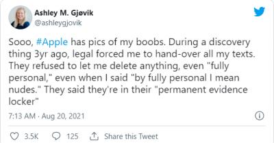 乔维克涉嫌泄漏苹果公司机密被苹果公司解雇