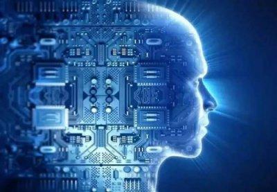 强监管时代下生物识别技术企业如何实现数据合规