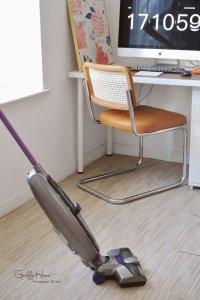 双十一家电圈最不容错过的顶流:吉米X8洗地机,颠覆你的清洁体验